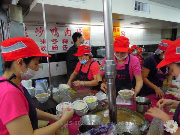 台北,夜市 @黛西優齁齁 DaisyYohoho 世界自助旅行/旅行狂/背包客/美食生活