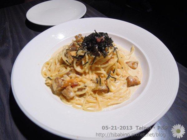 中和美食,日式料理 @黛西優齁齁 DaisyYohoho 世界自助旅行/旅行狂/背包客/美食生活