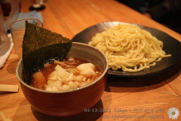 東京,淺草 @黛西優齁齁 DaisyYohoho 世界自助旅行/旅行狂/背包客/美食生活