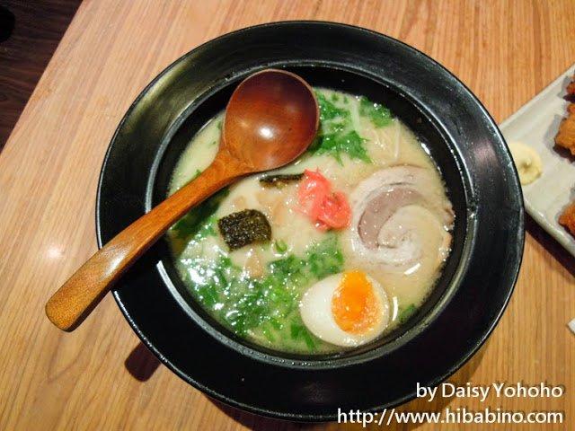 台北,日式料理,鰻魚飯 @黛西優齁齁 DaisyYohoho 世界自助旅行/旅行狂/背包客/美食生活