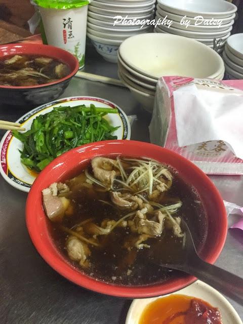 賴岡山羊肉, 新店美食, 新店小吃, 羊肉湯, 新北羊肉湯