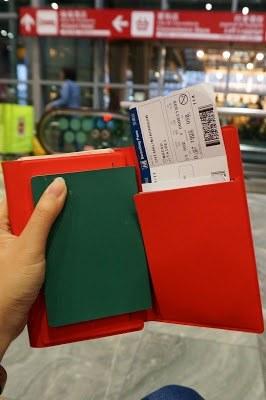 國外旅遊,旅行小物,開箱