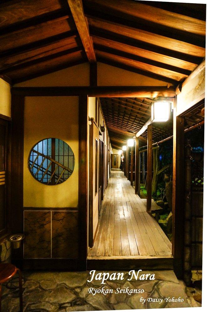 奈良住宿, 奈良民宿, 奈良住宿推薦, 奈良自助旅行, 奈良自由行, 關西自由行