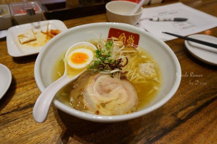 台北,日本料理,無菜單料理 @黛西優齁齁 DaisyYohoho 世界自助旅行/旅行狂/背包客/美食生活