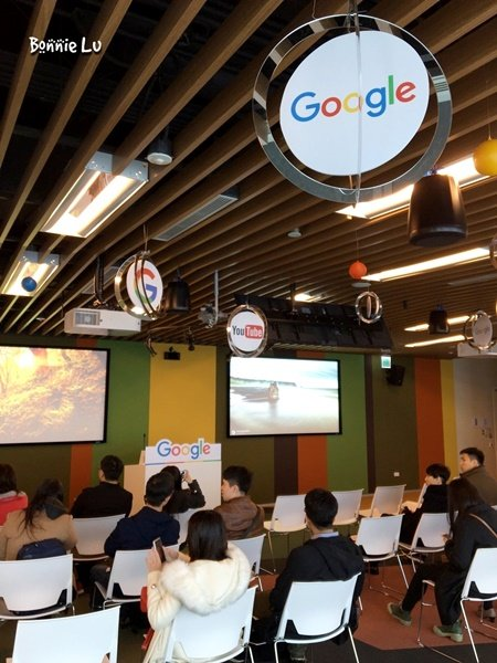 googleGoogle cafe_108-002
