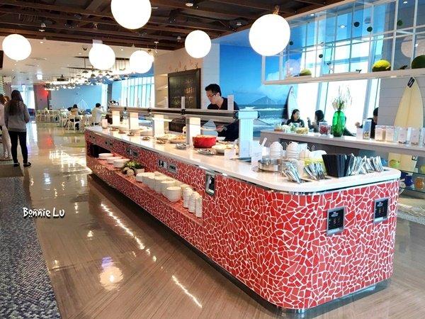 googleGoogle cafe_1229-006