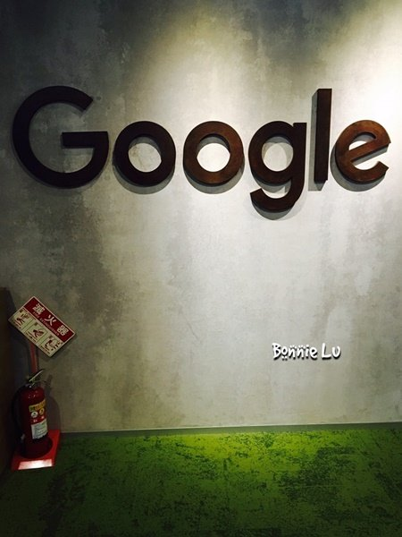 googleGoogle cafe_3643-022