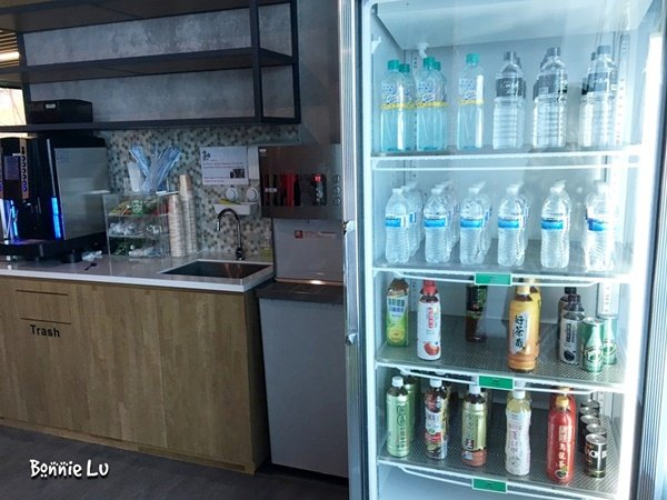 googleGoogle cafe_4730-030