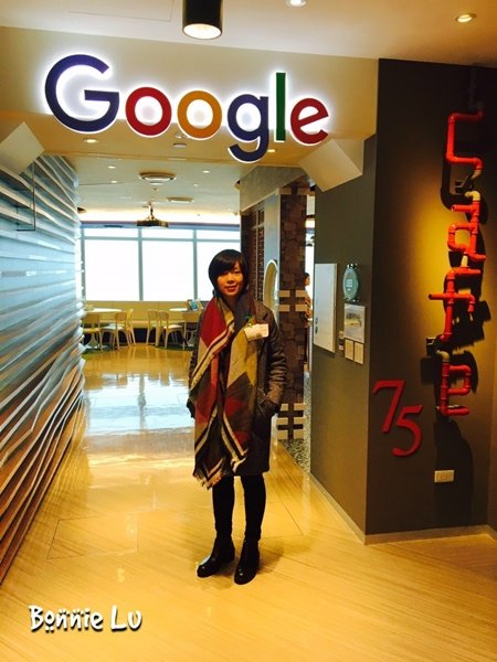 googleGoogle cafe_4745-031