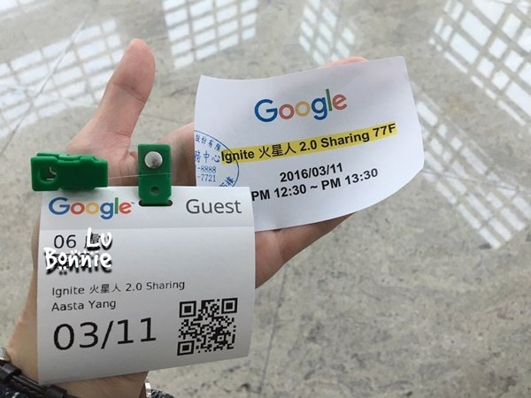 googleGoogle cafe_6213-038