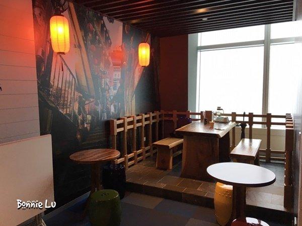 googleGoogle cafe_6616-041