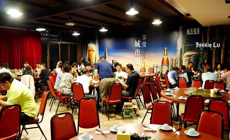 夏林海鮮碳燒, 啤酒節, 金牌啤酒, 免費無限暢飲, 食尚玩家, 五月天, 台南美食, 台南熱炒