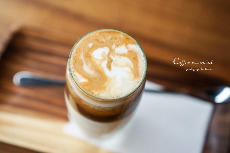 coffeeessential-5