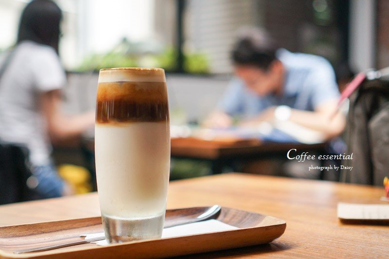 coffeeessential-6