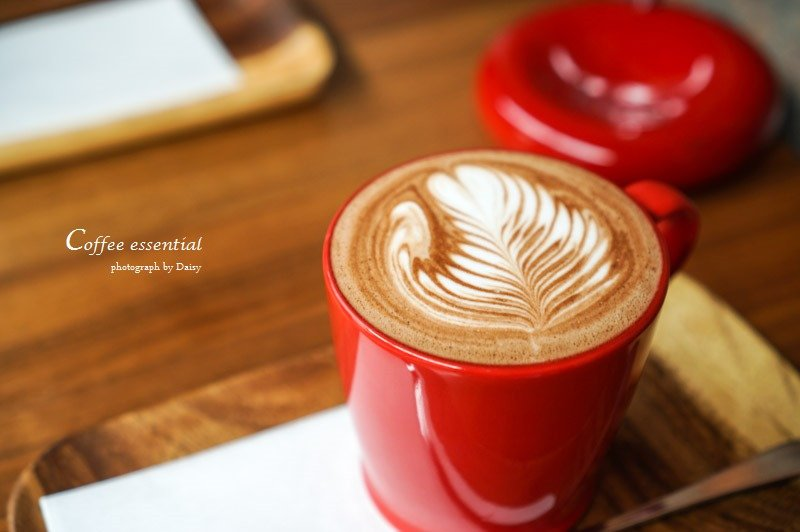 coffeeessential-7