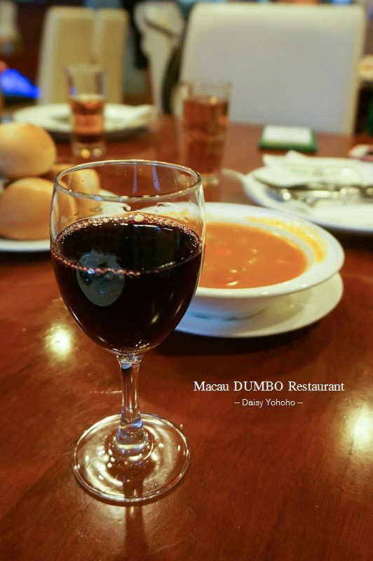 macau_dumbo-10