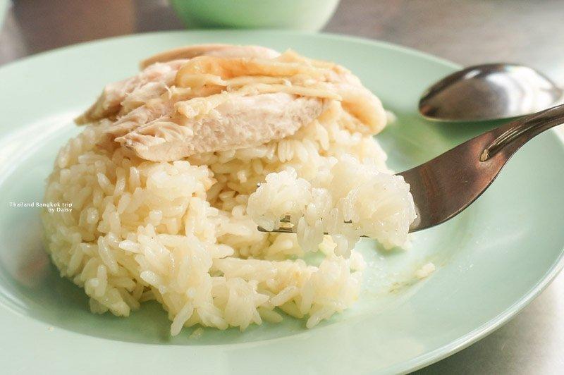thailandfood-7
