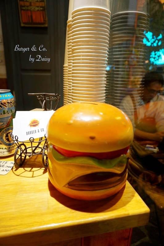burgerco-15
