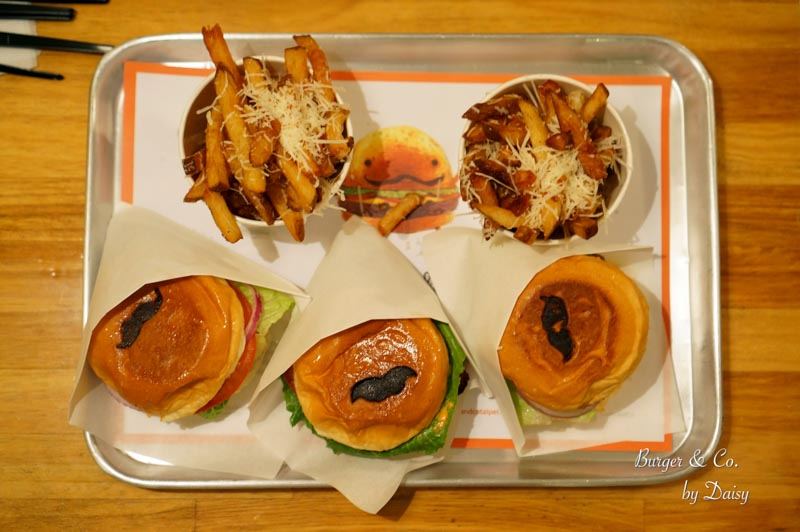 burgerco-4