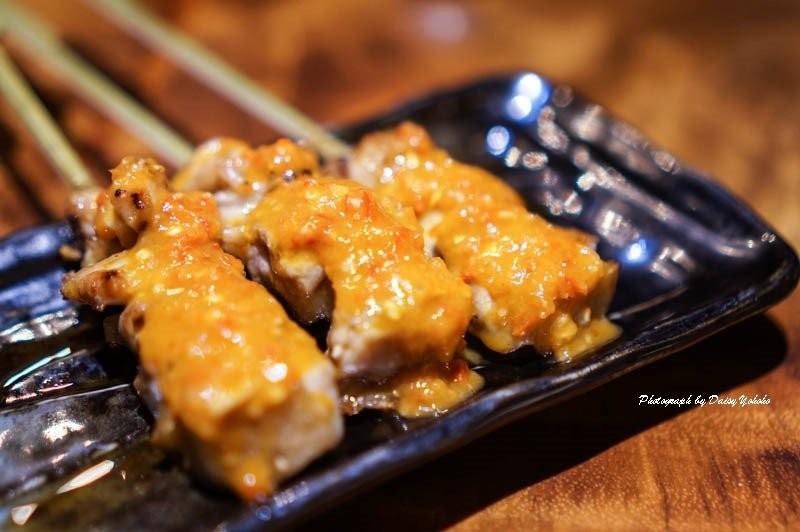 taichungfood-18