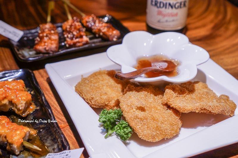 taichungfood-23
