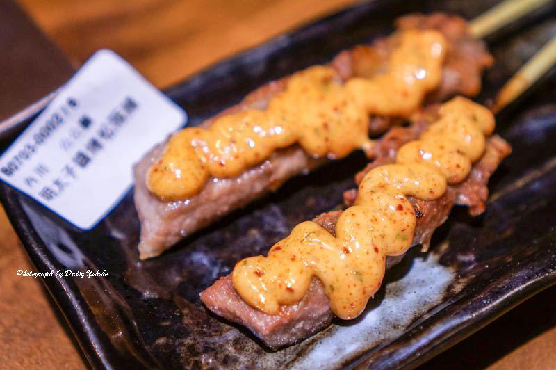 taichungfood-38