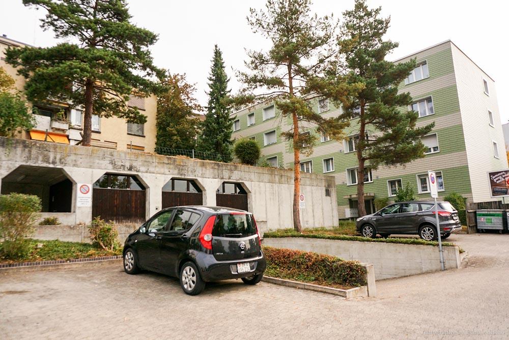 jenny's-home, zurich, winterthur, switzerland, swiss, 瑞士自助, 瑞士自駕, 瑞士民宿, 蘇黎世民宿, 瑞士住宿, 溫特吐爾, 免費停車場