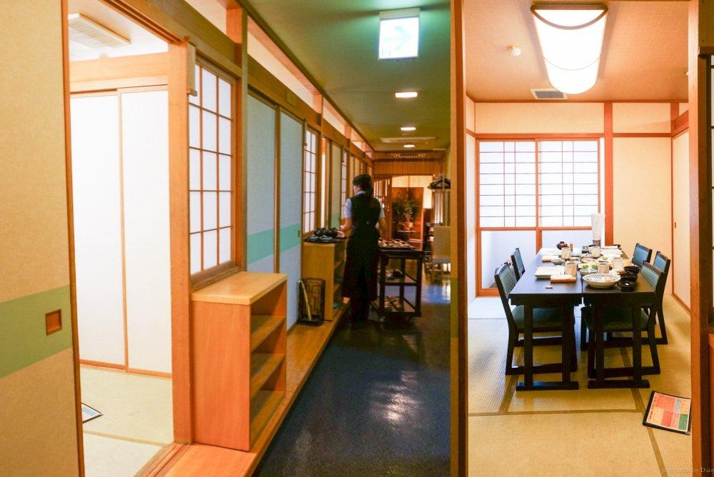 政壽司,小樽,北海道,小樽美食,將太的壽司,握壽司,小樽必吃
