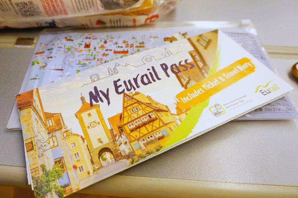 歐洲旅遊,我是旅行狂,飛達旅遊,歐洲通行證,火車通行證,歐洲火車,跨國火車,鐵道之旅,歐洲28國通行證