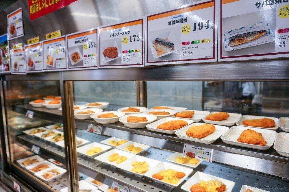 hokudai,北海道,北海道大學,中央食堂,札幌美食,札幌平價餐廳,學校食堂