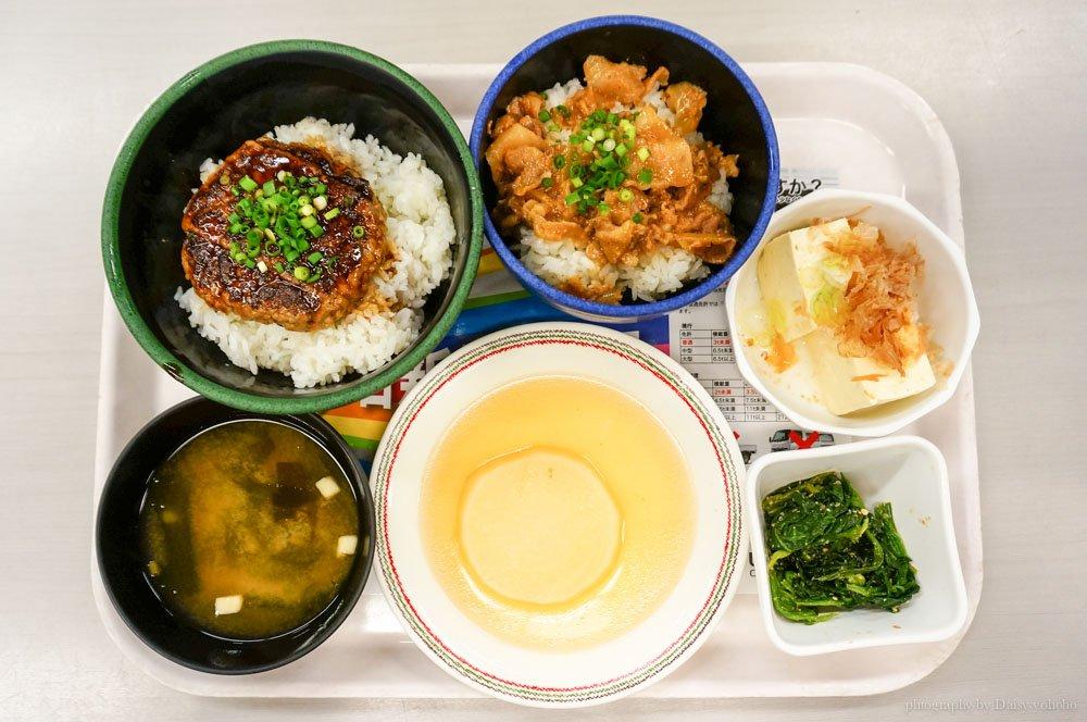 hokudai, 北海道, 北海道大學, 中央食堂, 札幌美食, 札幌平價餐廳, 學校食堂