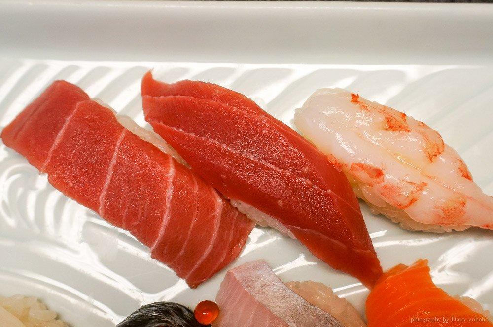 masazushi, 政壽司, 小樽, 北海道, 小樽美食, 將太的壽司, 握壽司, 小樽必吃