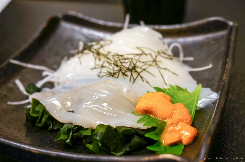 masazushi, 小樽, 北海道, 小樽美食, 將太的壽司, 握壽司, 小樽必吃