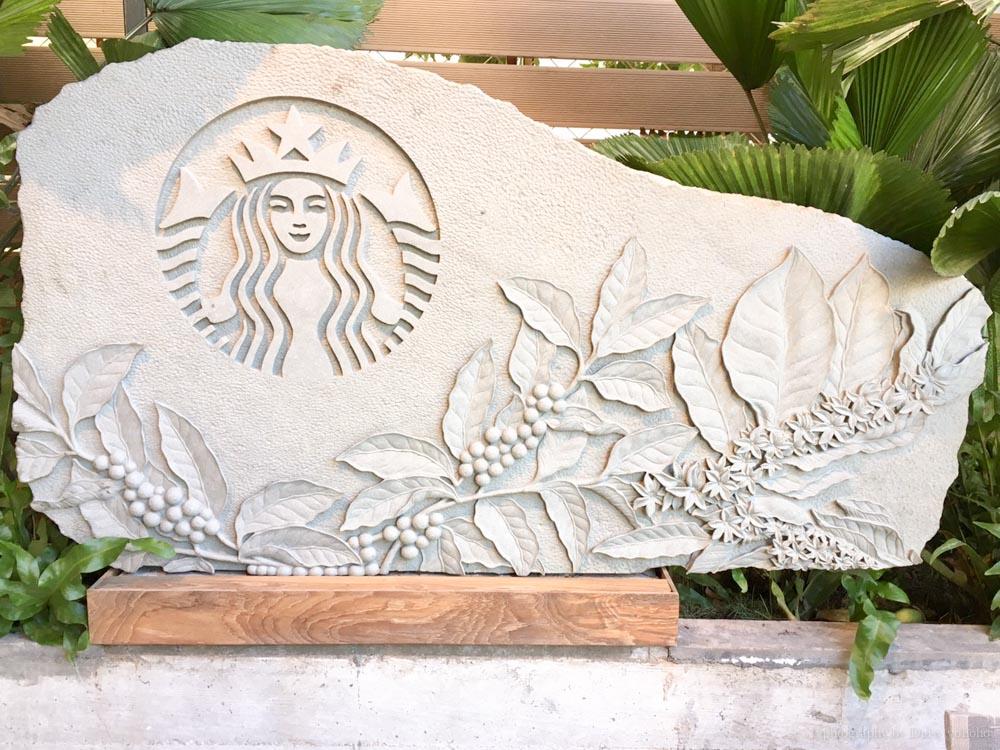 phnompenh-starbucks,starbucks,星巴克,柬埔寨,金邊,金邊咖啡館,金邊星巴克,金邊美食 @黛西優齁齁 DaisyYohoho 世界自助旅行/旅行狂/背包客/美食生活