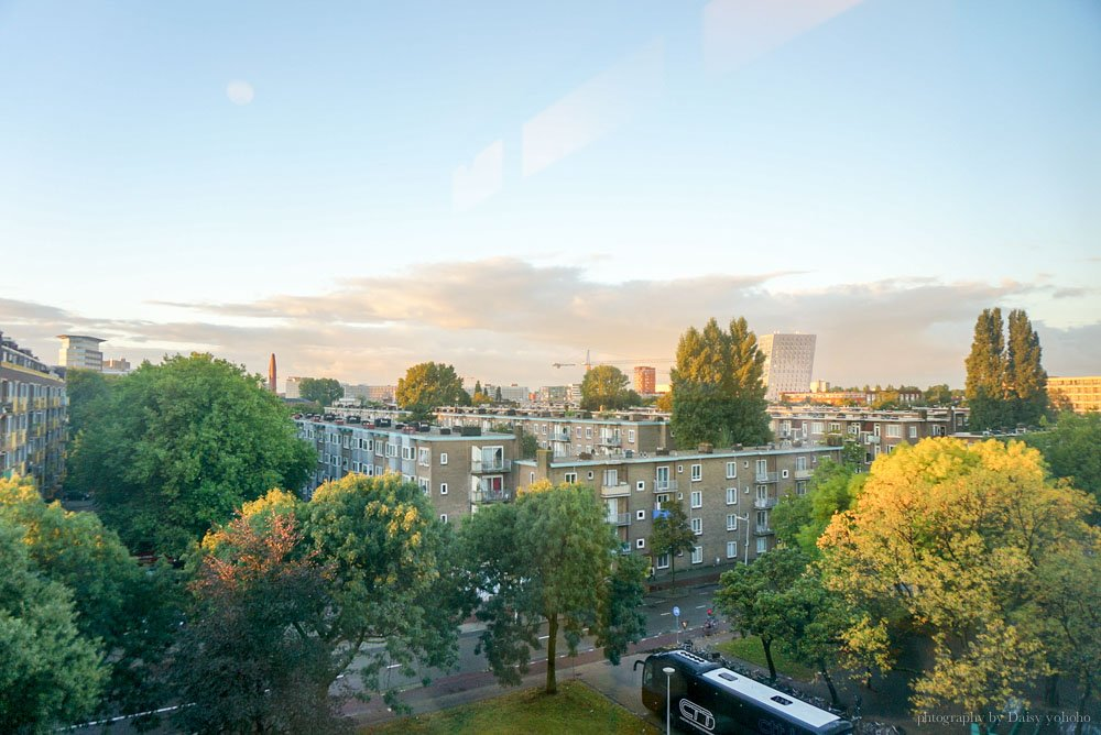 wow-hostel, 阿姆斯特丹, 青年旅館, 背包客棧, 便宜住宿, 歐洲, 背包客住宿, 荷蘭住宿, Amsterdam, 歐洲之旅, 環遊歐洲
