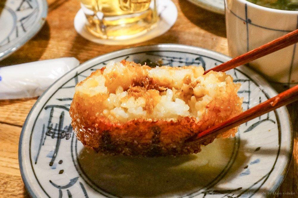 ippie,一平燒鳥,一平串燒,室蘭美食,室蘭串燒,北海道,やきとりの,串燒店