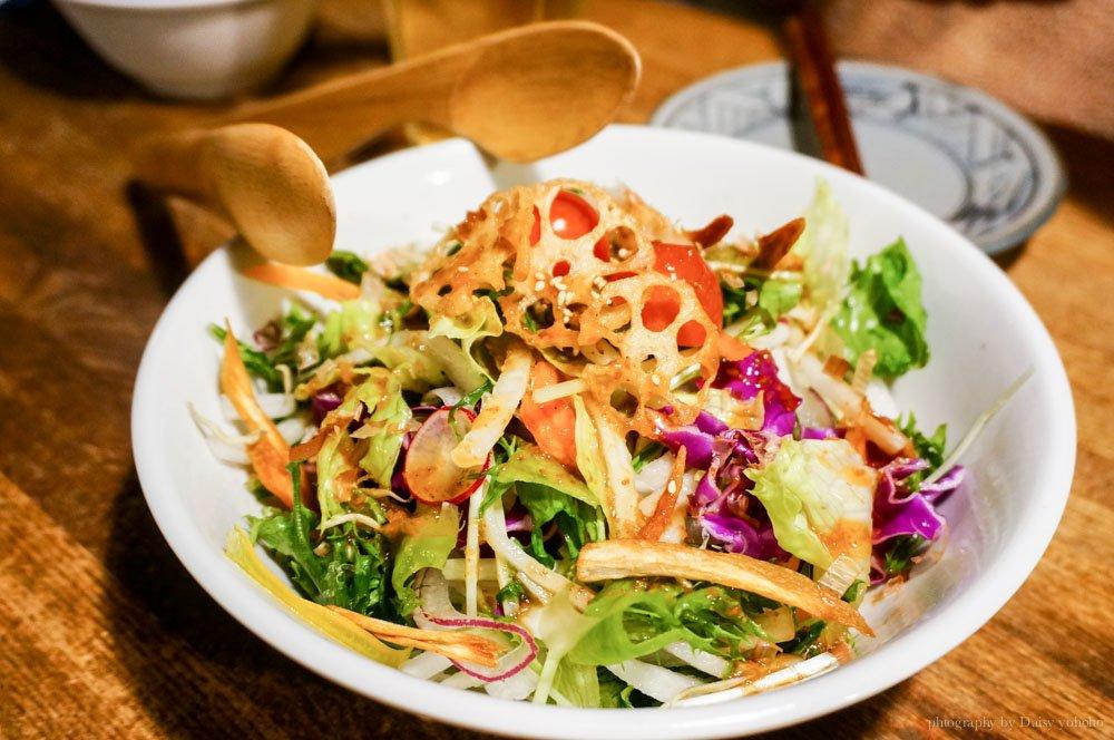 ippie, 一平燒鳥, 一平串燒, 室蘭美食, 室蘭串燒, 北海道, やきとりの, 串燒店