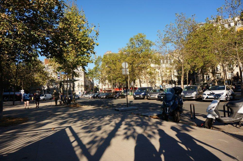 paris, 巴黎自助, 巴黎景點, 歐洲自助, 法國自助, 歐洲旅遊, 巴黎自由行