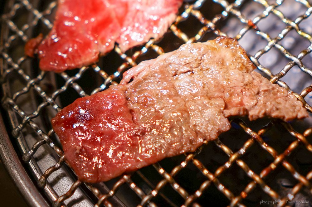 mo-tto, 牧島, 牧島燒肉, 燒肉, 台北, 台北美食, 信義微風, 台北燒肉, 牛肉, 家庭聚餐