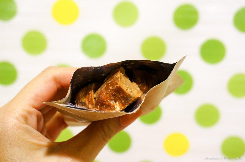 幸福豆干, 宅配美食, 團購美食, 台灣小吃, 茶葉蛋