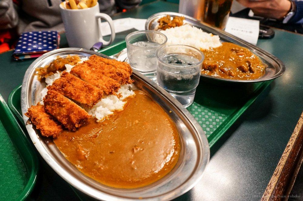 luckypierrot, 函館美食, 函館必吃, 金森倉庫, 小丑漢堡, 起司薯條, 黛西優齁齁