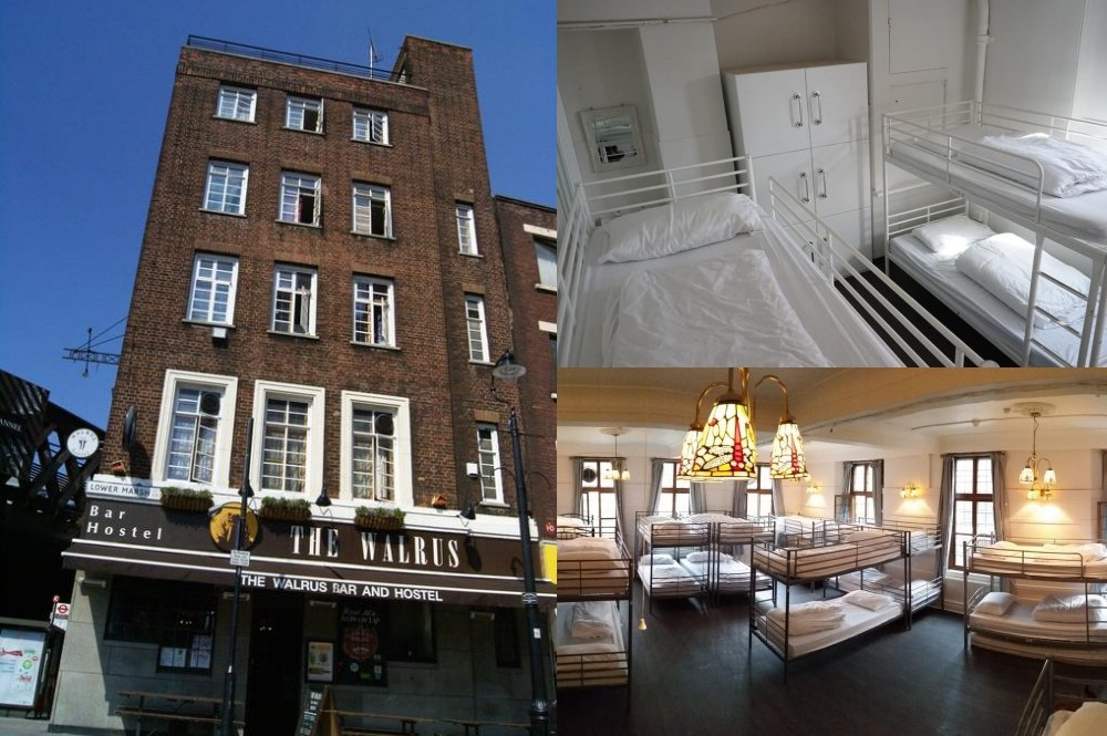 London for 45 queensborough terrace bayswater london