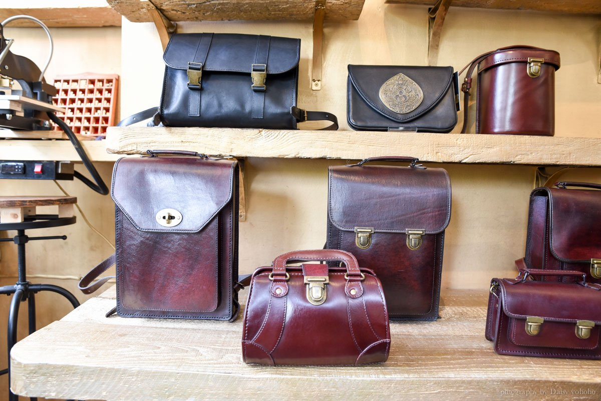 BearaBeara優惠碼, 英國倫敦必買, 英倫風包包, 文青包, 皮革包, 女生後背包