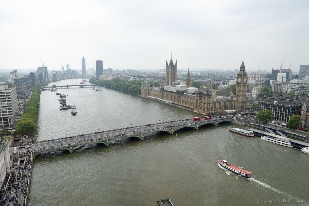 倫敦景點推薦, 倫敦眼, 倫敦眼門票優惠, 倫敦自由行, 倫敦自助旅行, 英國自助旅行, 英國自由行, 英國旅遊, Londoneye, BritRail 2for1