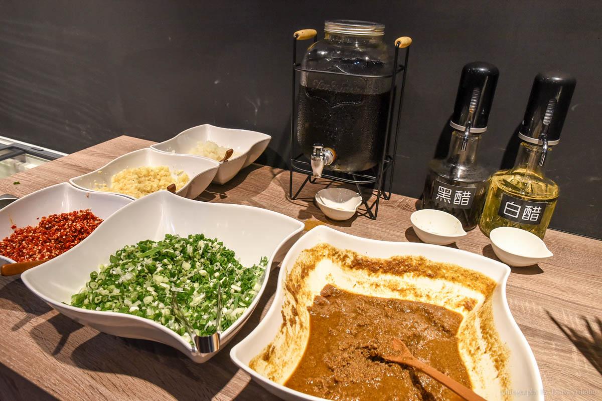 桃園美食, 方圓涮涮鍋, 桃園火鍋, 大興西路美食, 聚餐餐廳, 黛西優齁齁