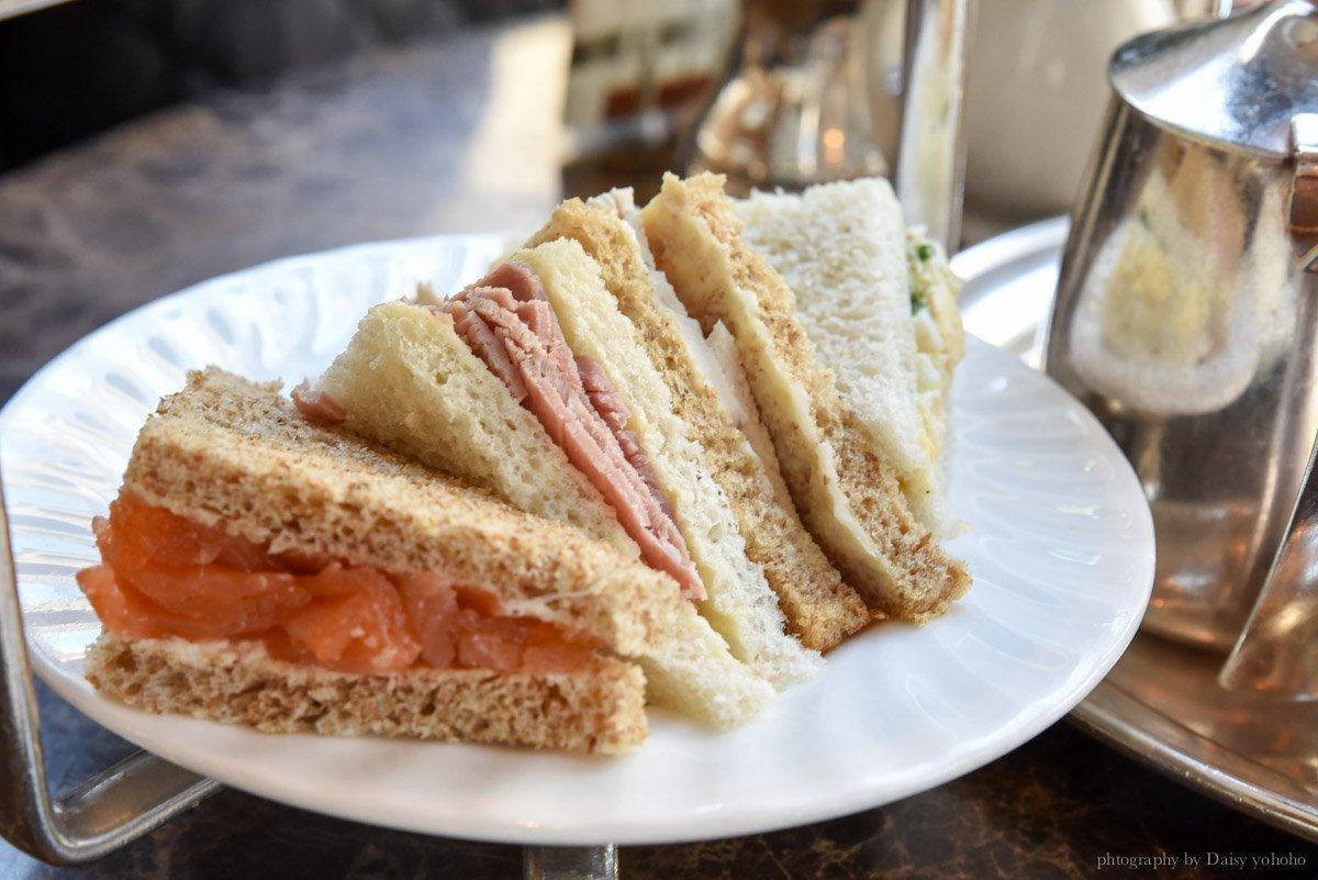 約克美食, 約克下午茶, 傳統英式下午茶, 約克一日遊, 英國自由行, 英國自助旅行, 貝蒂下午茶, 貝蒂茶屋, 約克貝蒂