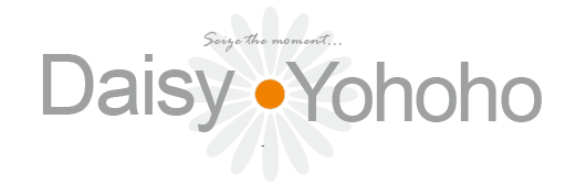 Welcome | 黛西優齁齁 DaisyYohoho 世界自助旅行/旅行狂/背包客/美食生活