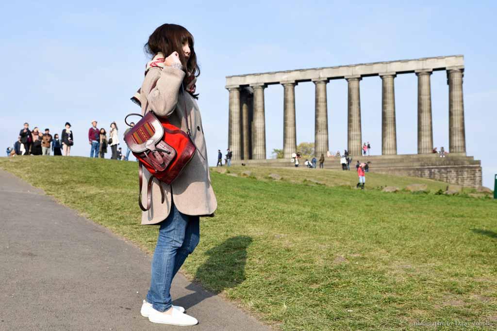 daisy-blog, 黛西優齁齁, 歐洲旅遊部落客