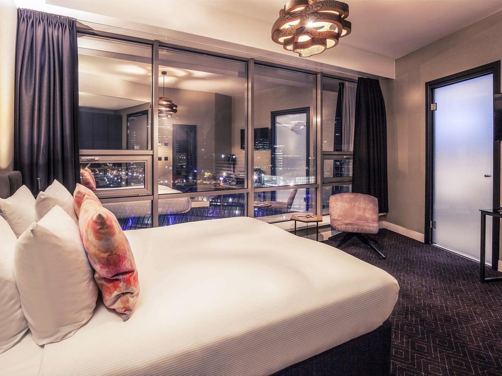 荷蘭住宿, 阿姆斯特丹住宿, 青年旅館, 平價住宿, 荷蘭設計旅店, 荷蘭旅遊, .歐洲旅遊