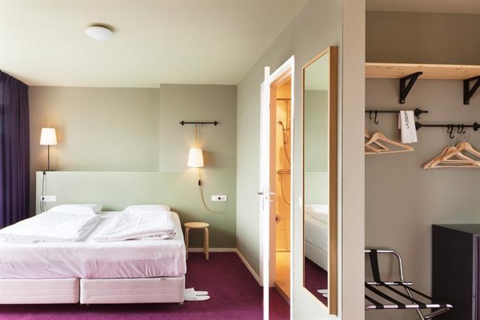 荷蘭住宿推薦, 阿姆斯特丹住宿, 青年旅館, 平價住宿, 荷蘭設計旅店, 荷蘭旅遊, .歐洲旅遊